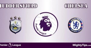 Huddersfield vs Chelsea Prediction, Preview and Bet