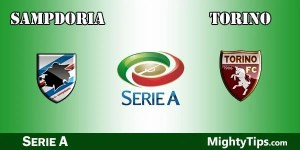 Sampdoria vs Torino Predictions and Preview