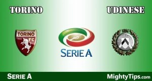 Torino vs Udinese Prediction, Preview and Bet