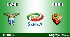 Lazio vs Roma Prediction, Betting Tips and Preview