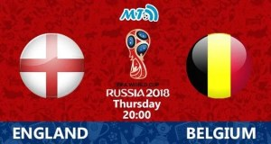 England vs Belgium Prediction and Betting Tips