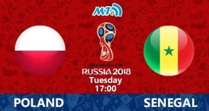 Poland vs Senegal Prediction and Betting Tips