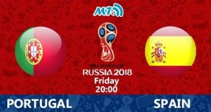 Portugal vs Spain Prediction and Betting Tips