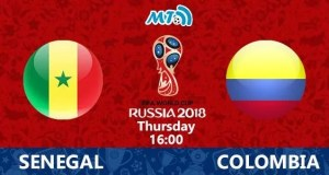 Senegal vs Colombia Prediction and Betting Tips