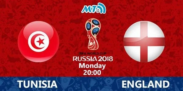 Tunisia vs England Prediction and Betting Tips