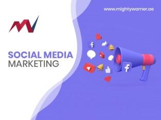 Top Social Media Marketing Tools for 2021_Mighty Warner