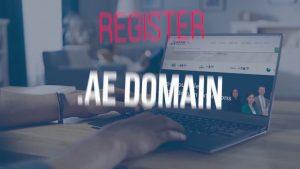 ae-domain-name-registration-mightywarner