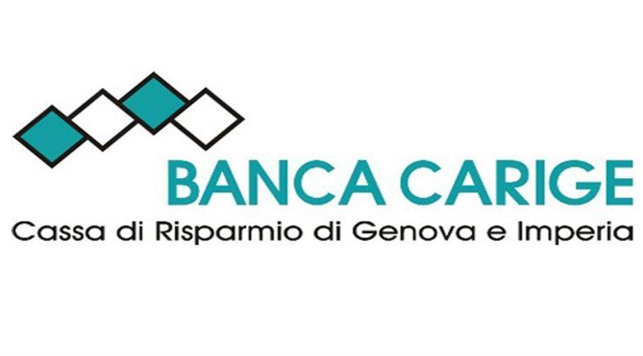 Carige Italia Online Banca via Internet e Mobile