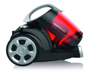 Dirt Devil Centrino Cleancontrol M2992-2