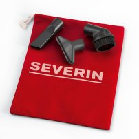 Severin MY 7105 Multiciclonico