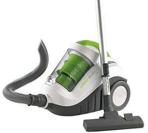 Ariete Greenforce Plus