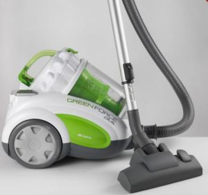 Ariete GreenForce Plus_2