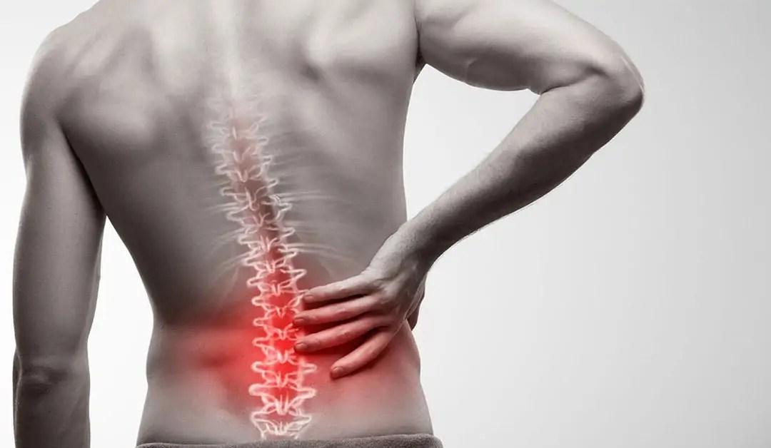 In generale, un buon materasso sostiene la colonna vertebrale in modo che possa muoversi. Dolori Lombari Quale Materasso