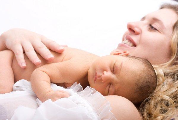 Follia da star: trattamenti estetici prima del parto!