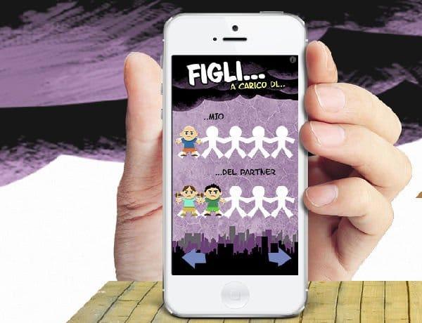 Divorzio dallo smartphone, l'applicazione è gratis!