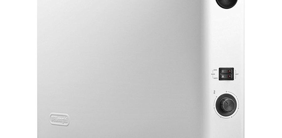 De'Longhi HSX2320F Slim Style Convettore