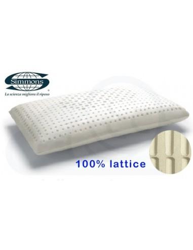 Cuscini lattice Simmons acquista prezzi in offerta vendita