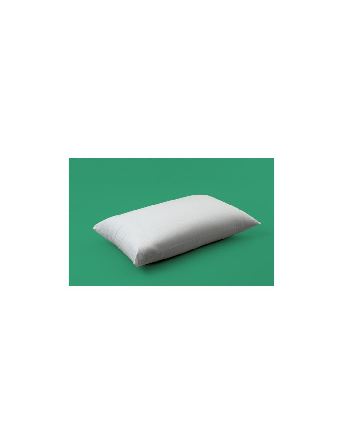 Cuscino alto ad alta densit cuscini duri e cuscino sostenuto