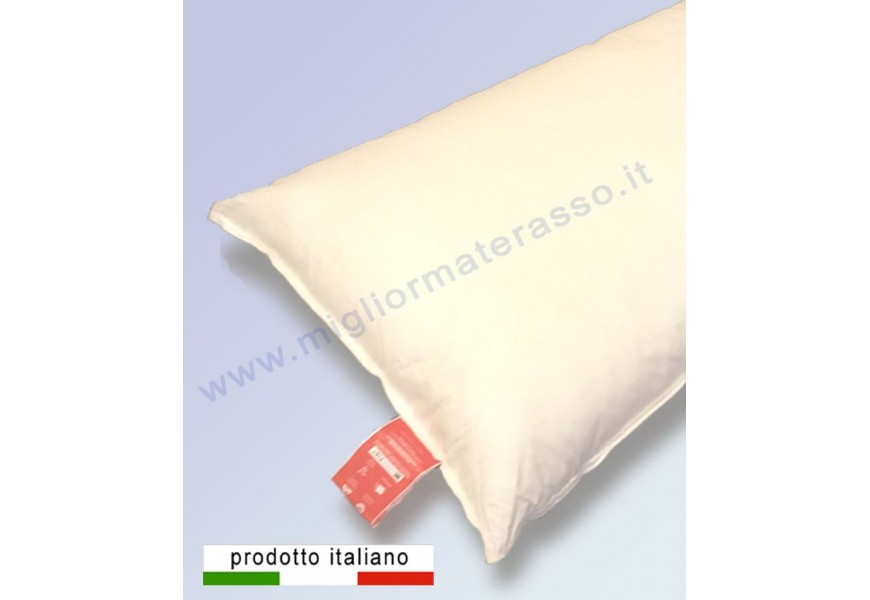 washable pillow at high temperature