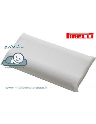 Cuscini cervicale lattice Pirelli acquista prezzi offerte