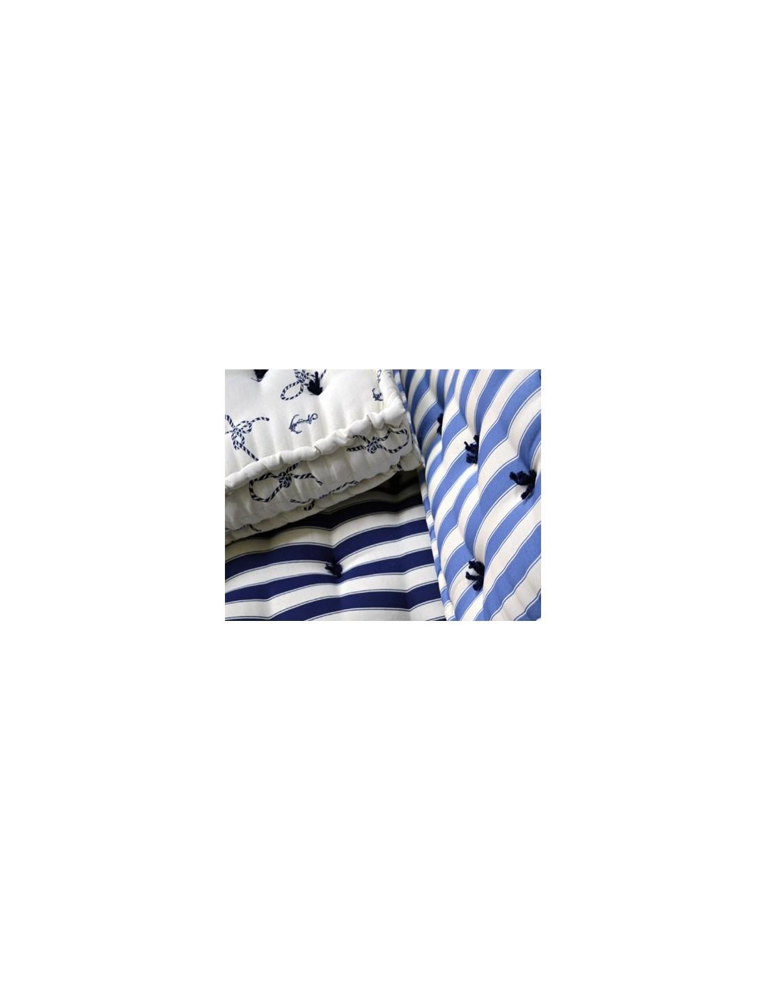 materassi per divano come cuscini colorati ad uso letto materasso lana