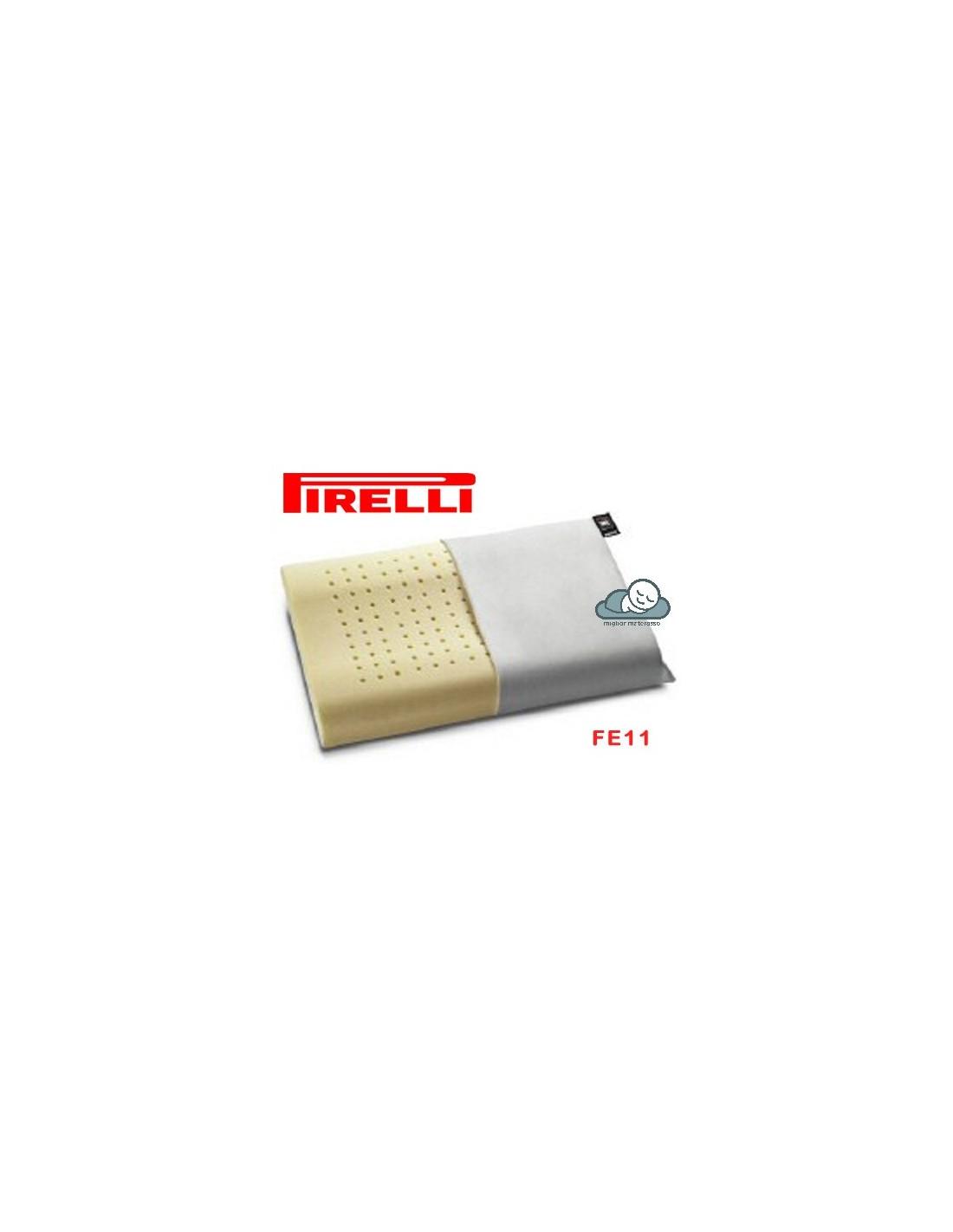 Cuscino Memory Pirelli Cervicale FE11 prezzo in offerta