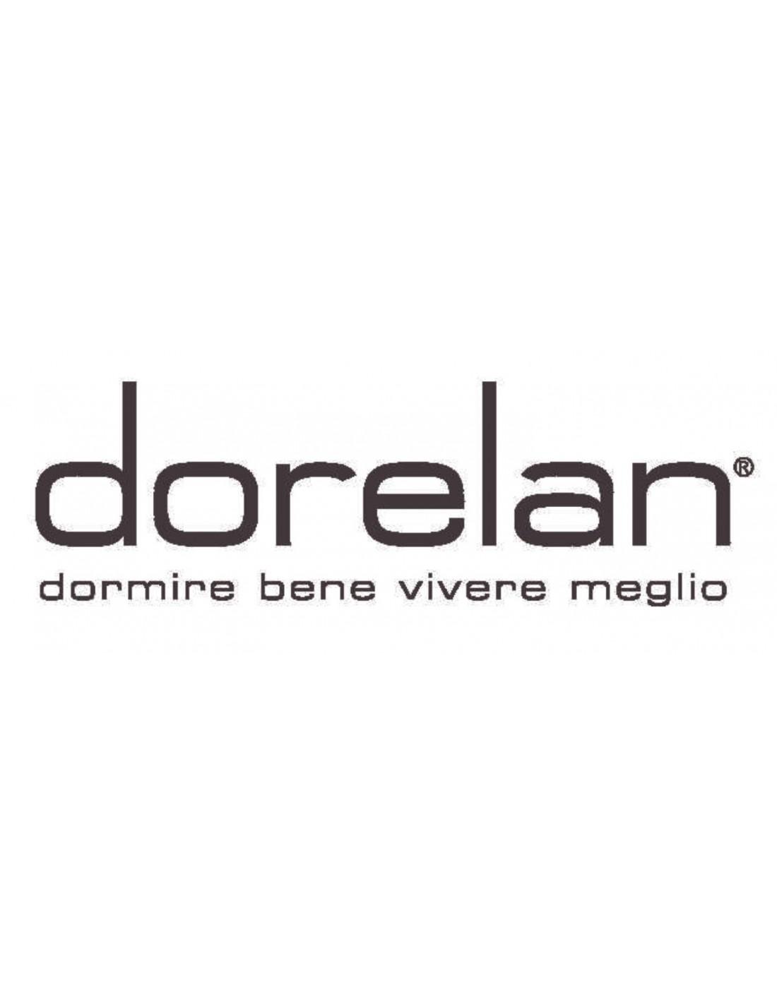 Materasso Dorelan