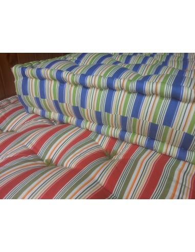 Materassi Bedding