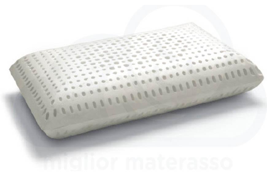 Cuscini per la cervicale cuscini indeformabili ergonomici
