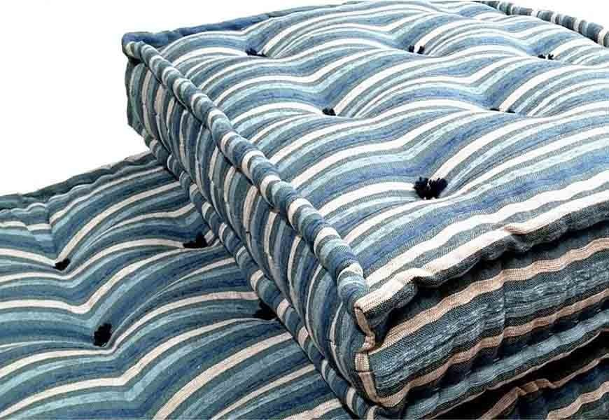 Tutte le categorie di materassi caratteristiche prezzi per ogni letto  Miglior Materasso Srl