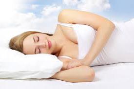 Cuscino Cervicale in Memory o lattice Cuscini per la cervicale migliori  Miglior Materasso