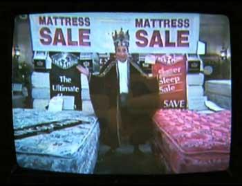 Materassi online o acquistare in negozio opinioni