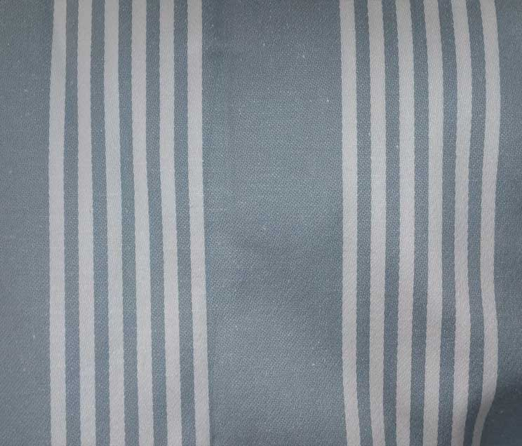 materassi per divano come cuscini colorati ad uso letto