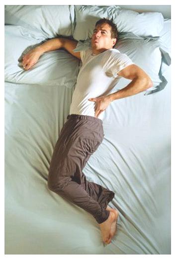 Garanzia dei materassi come funziona e quanto dura