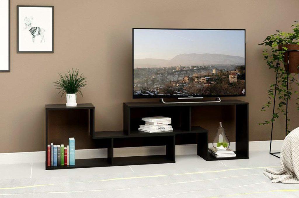 migliori mobiletti tv