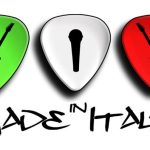 MADE ITALY