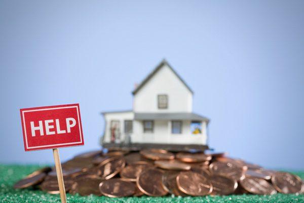 Auto e prima casa non valgono per il redditometro - Prima casa impignorabile ...