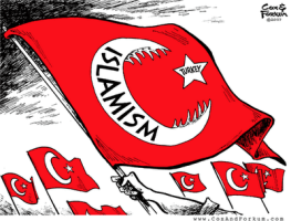 turkey_islamism