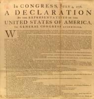 dichiarazione-di-indipendenza-americana