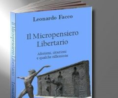 MICROPENSIERO2