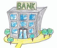 bankdisegno