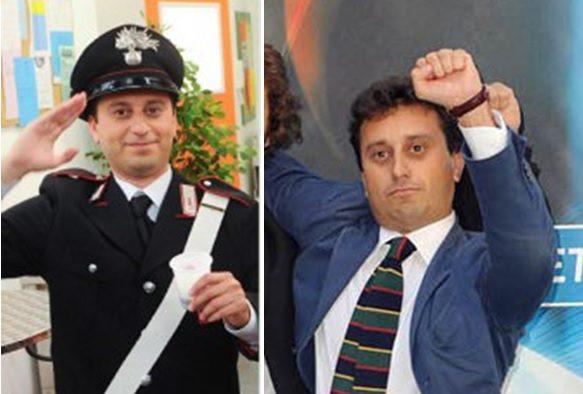 Parenzo il Goebbels tricolore che scrisse il Romanzo Padano  MiglioVerde