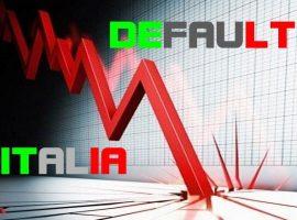 default italia