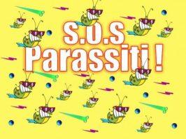 parassiti