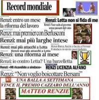 renzi_cazzaro