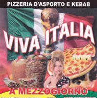 PROblema italia
