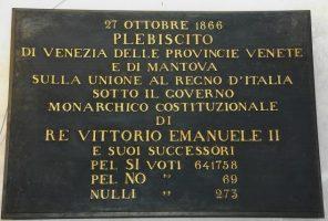 plebiscito palazzo_Ducale_