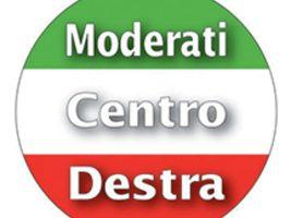 Moderati4