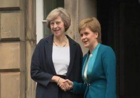 sturgeon-may