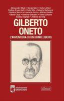 oneto-libro